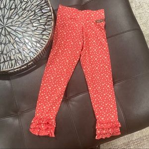 Matilda Jane leggings